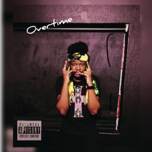 Album Overtime from AB Crazy