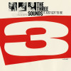 The Three Sounds Album It Just Got To Be Mp3 Download