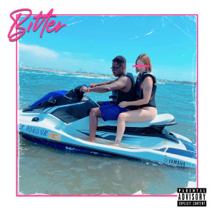 Album So Bitter from Troy Ave