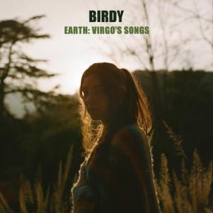 Birdy的專輯Earth: Virgo's Songs