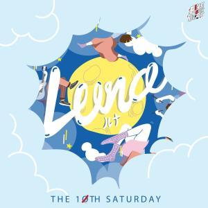 อัลบัม Luna ศิลปิน The 10th Saturday