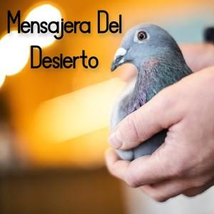 Mensajera Del Desierto