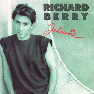 Album Jalousie from Richard Berry