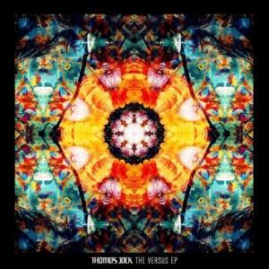 Album The Versus EP from Thomas Jack