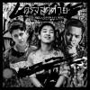 OG-ANIC Album ครั้งสุดท้าย Mp3 Download