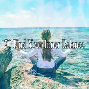 Album 70 Find Your Inner Balance from Meditacion Música Ambiente