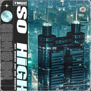 Album So High from TM88