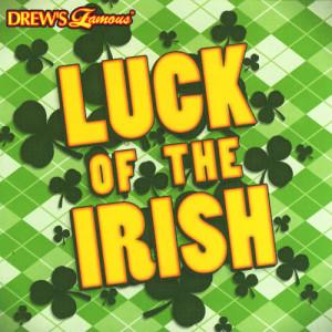 The Hit Crew的專輯Luck Of The Irish