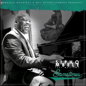 Album Sometimes from Mmatema