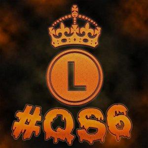 Album Queen's Speech 6 from Lady Leshurr