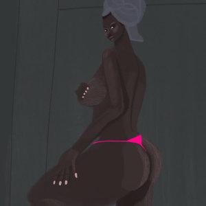 收聽Kanye West的I Love It歌詞歌曲