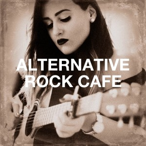 Album Alternative Rock Café from Alternative Rock