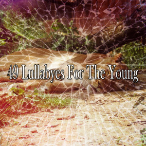 Album 49 Lullabyes for the Young from SPA