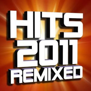 Remix Factory的專輯Hits 2011 Remixed - Workout