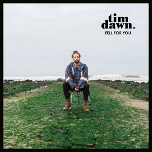 Album Fell For You from Tim Dawn