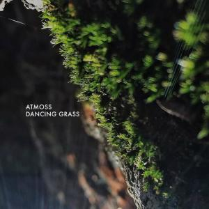Album Dancing Grass from Atmoss