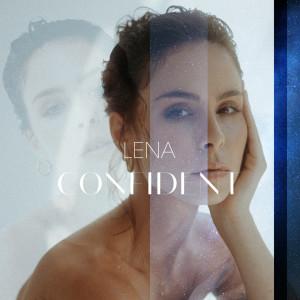 Album Confident from Lena