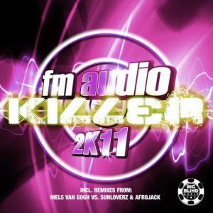 Album Killer 2K11 from Go Audio
