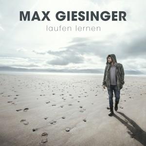 Listen to Keiner, der sie weckt song with lyrics from Max Giesinger