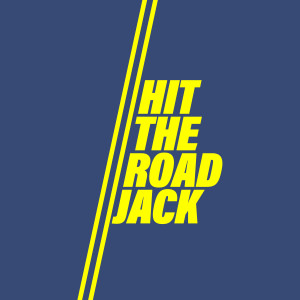 Album Hit The Road Jack from Kevin McKay