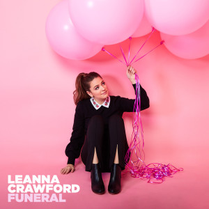 Album Funeral from Leanna Crawford