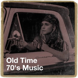 70s Love Songs的專輯Old Time 70's Music