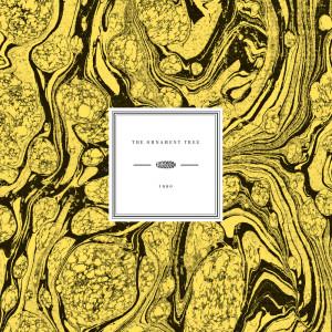 Album The Ornament Tree from Bert Jansch
