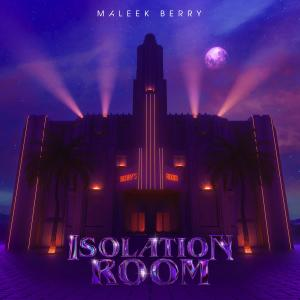 Listen to Balance Feat. Tiwa Savage song with lyrics from Maleek Berry