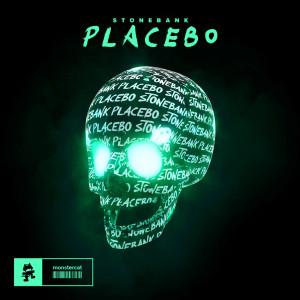 Stonebank的專輯Placebo