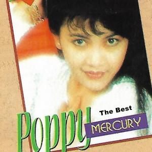 The Best dari Poppy Mercury