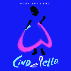 """Andrew Lloyd Webber的專輯I Know I Have A Heart (From Andrew Lloyd Webber's """"Cinderella"""")"""