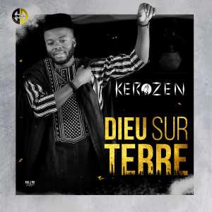Album Dieu sur terre from DJ KEROZEN