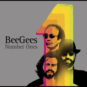 Number Ones 2004 Bee Gees