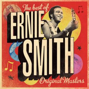 Album The Best of Ernie Smith - Original Masters from Ernie Smith