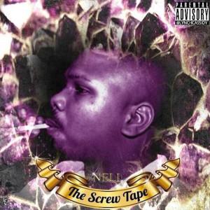 The Screw Tape (Explicit)