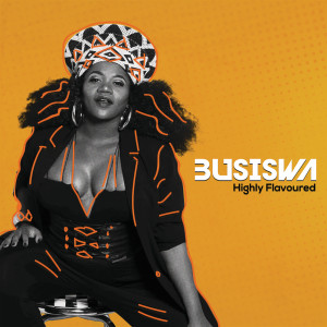 Listen to Bazoyenza song with lyrics from Busiswa