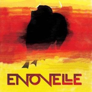 Album Middelklas Single from Enovelle