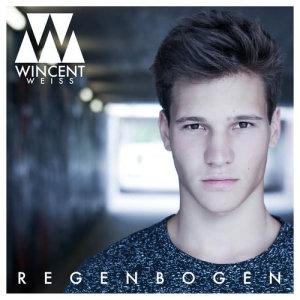 Listen to Regenbogen (Akustik Version) song with lyrics from Wincent Weiss