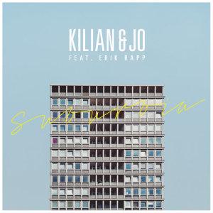 Listen to Suburbia song with lyrics from Kilian & Jo