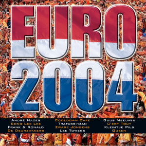 Het Wilhemus 2004 C'Est Tout