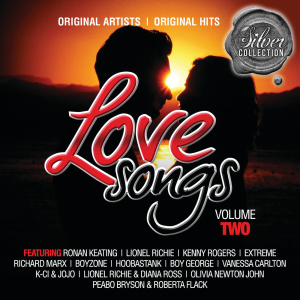 Listen to Lady song with lyrics from Kenny Rogers
