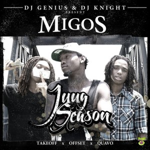 Listen to Act A Fool song with lyrics from Migos