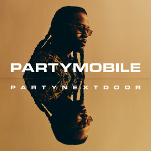 Listen to THE NEWS song with lyrics from PARTYNEXTDOOR