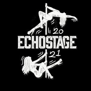 Album Echostage 2021 (Explicit) from Mayhem