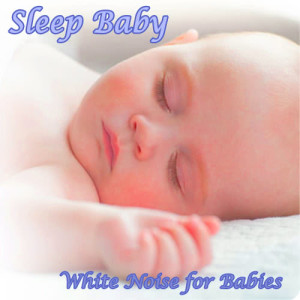 Listen to Fall Asleep song with lyrics from White Noise Babies