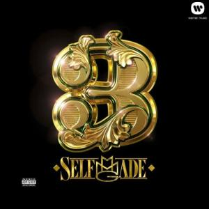 Listen to Know You Better (feat. Fabolous & Pusha T) song with lyrics from Fabolous