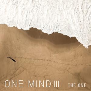 ONE MIND 3 dari The One