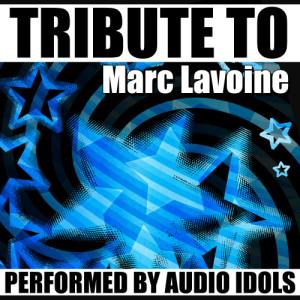 收聽Audio Idols的Même si歌詞歌曲