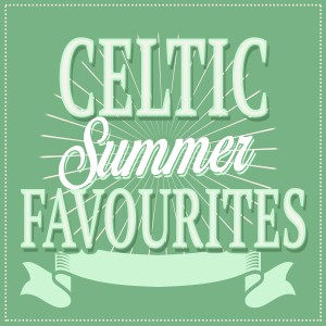 Listen to Irish Fiddle Reel Set song with lyrics from Richard Heacock