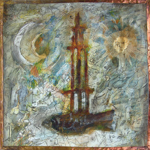 Brother, Sister 2006 MeWithoutYou